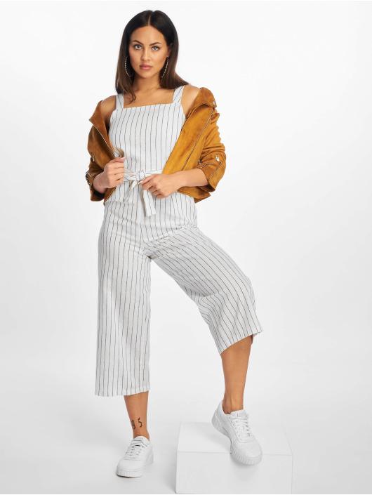 Only Jumpsuits onlCanyon Strap hvit