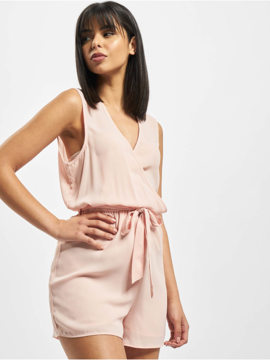 Only Jumpsuits onlAlma rosa
