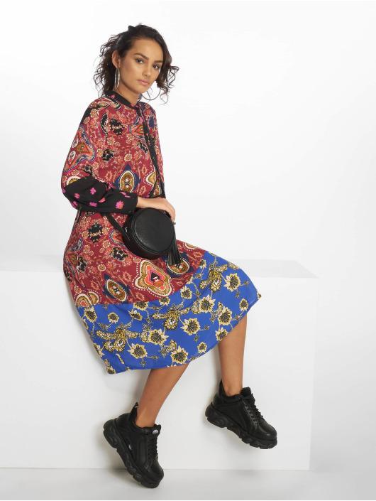 Only Kleid onlTalia bunt