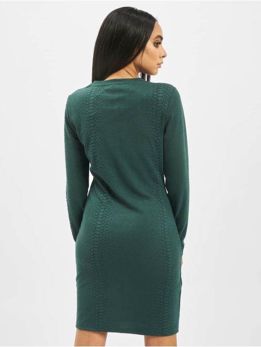 Only Kleid onlJackie Bodycon grün
