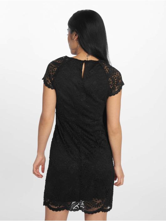 Only Kleid onlShira schwarz