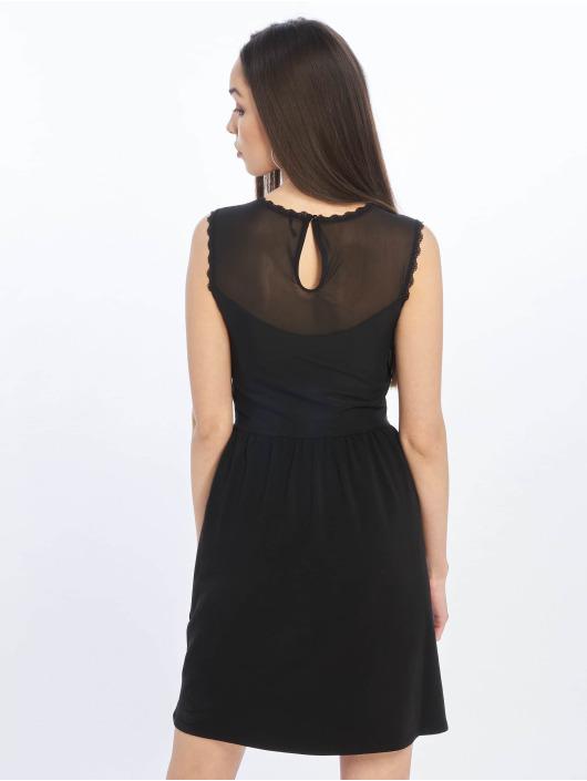 Only Kleid onlNiella schwarz