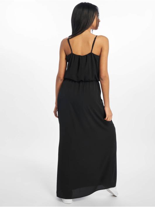 Only Kleid onlWinner schwarz