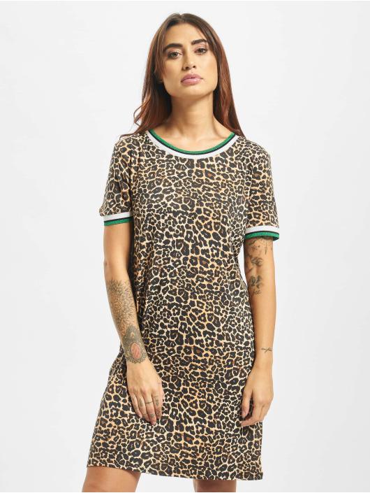 Only Kleid onlSport schwarz