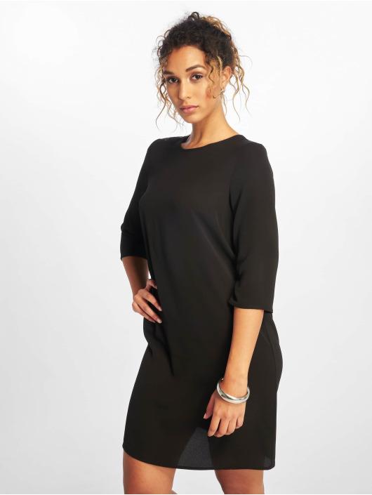 Only Kleid onlVic schwarz
