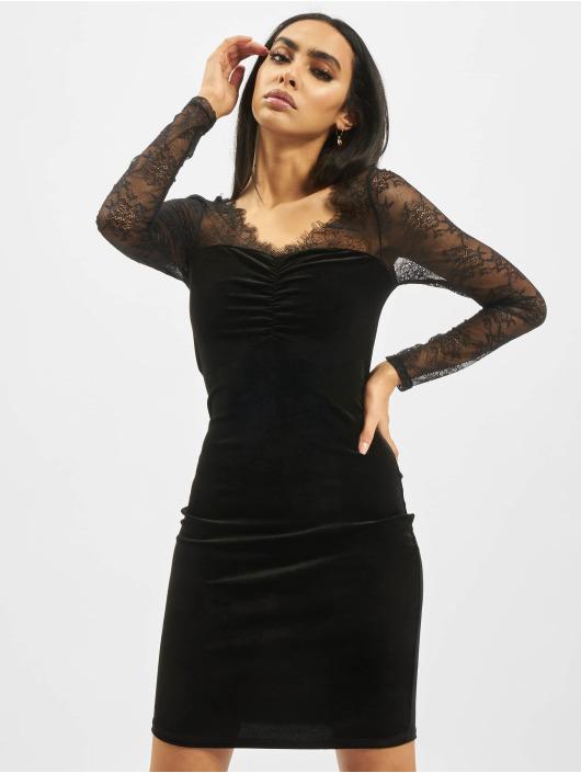 Only Kleid onlZemba schwarz