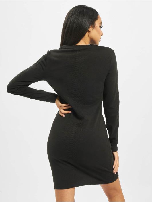 Only Kleid onlJackie Bodycon schwarz