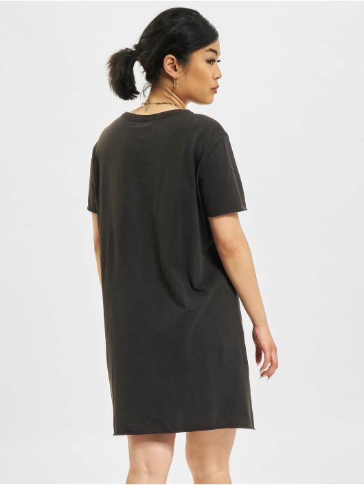 Only Kleid onlLucy Life schwarz