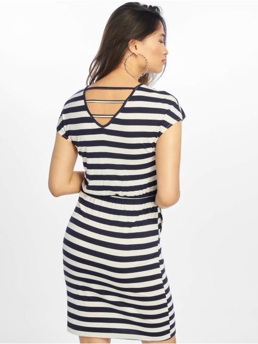 Only Kleid onlBali Deep weiß