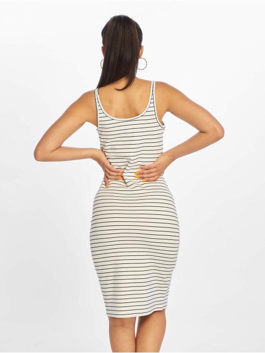 Only Kleid onlJoy weiß