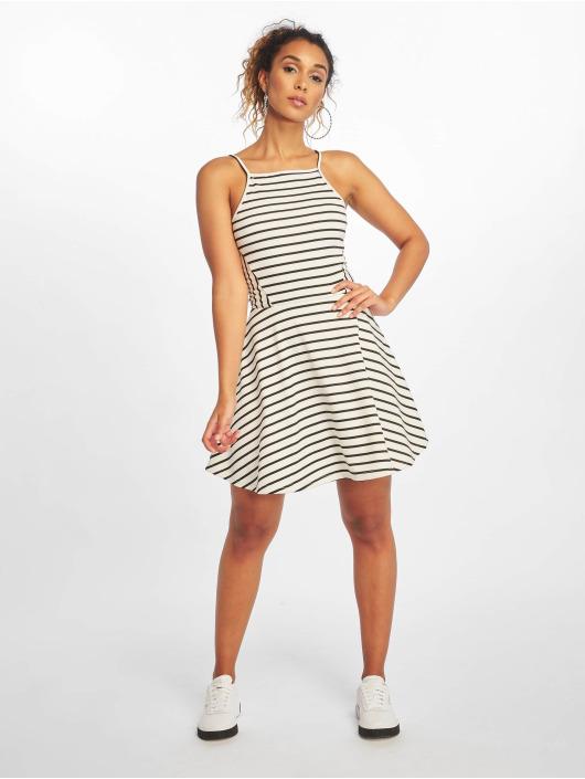 Only Kleid onlLouisa weiß