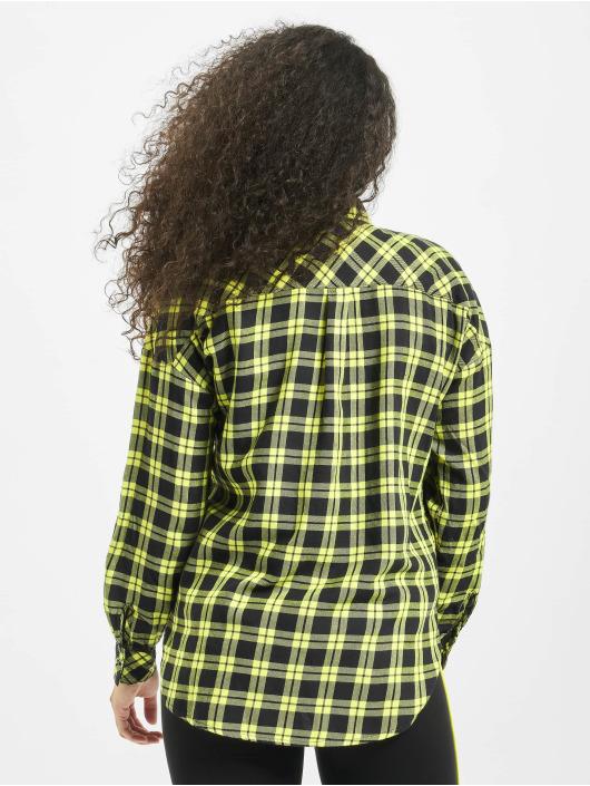 Only Koszule onlRosalie czarny