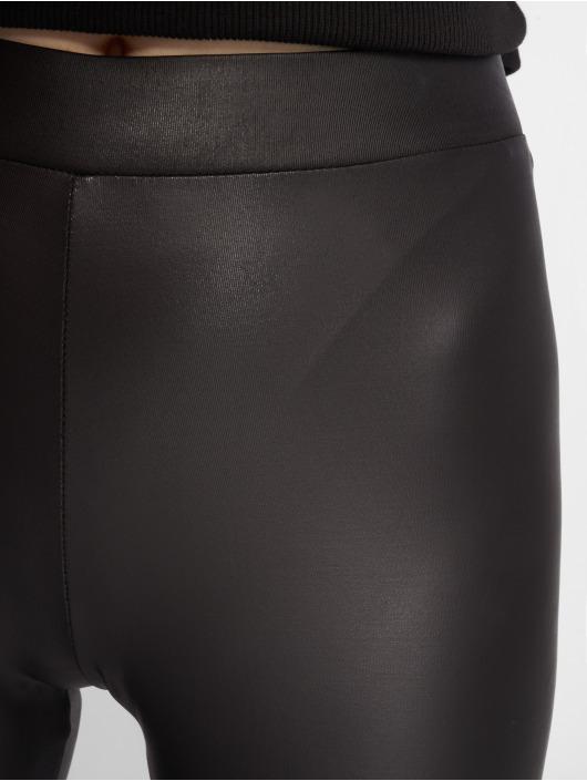 Only Legging onlRuby noir