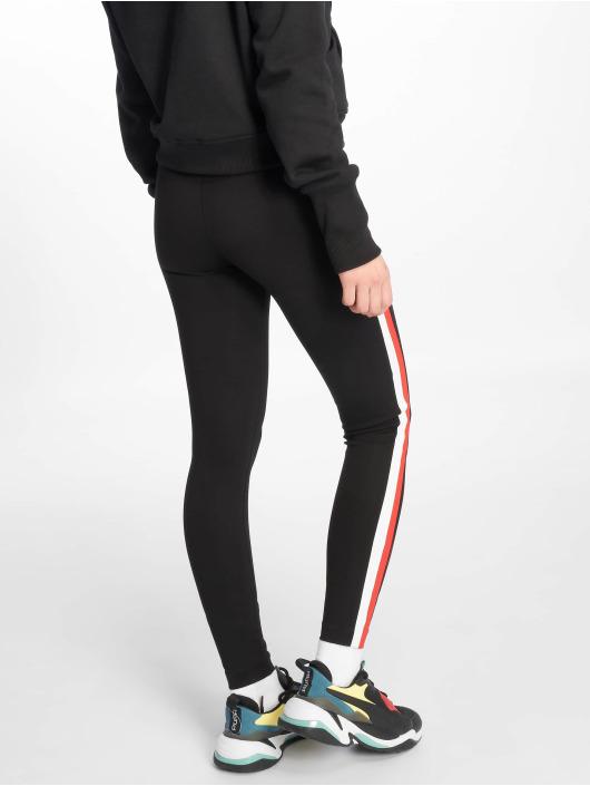 Only Legging onlTia schwarz