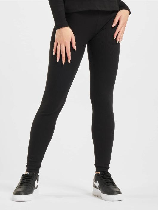 Only Legging/Tregging Onllinea Life JRS black