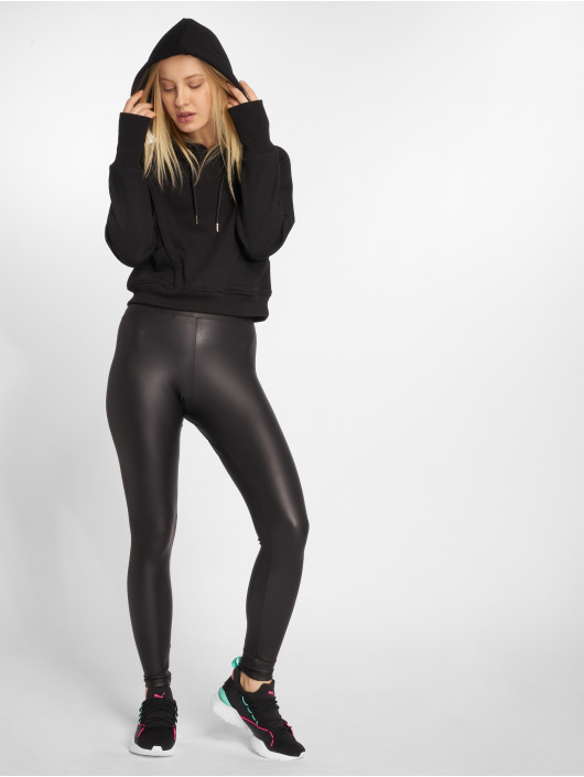 Only Leggings/Treggings onlRuby svart