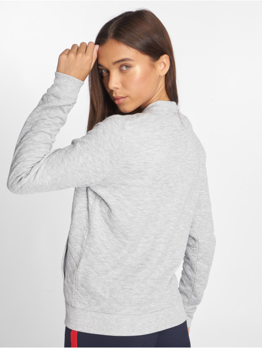 Only Lightweight Jacket onlJoyce grey