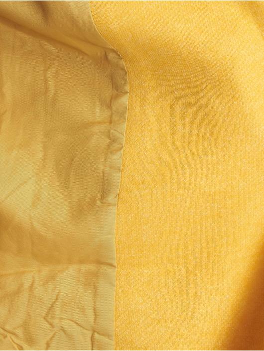 Only Manteau onlIsa jaune