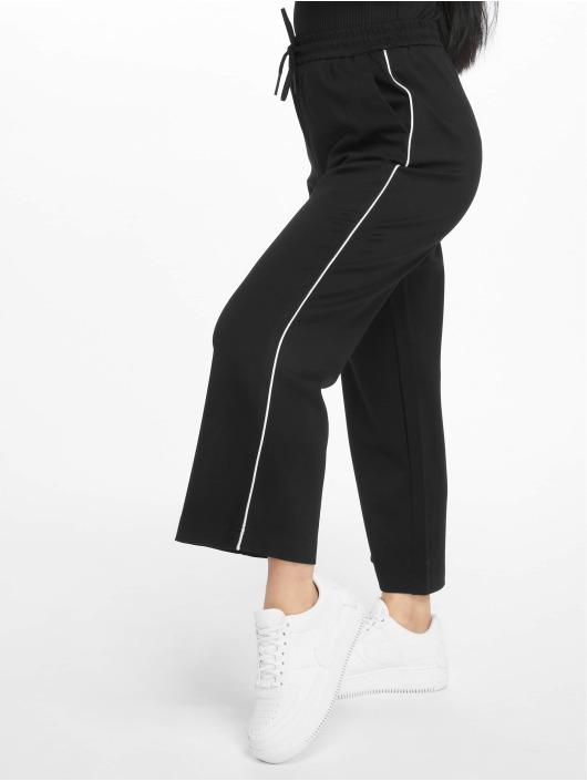 Only Pantalon chino onlRebel noir