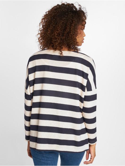 Only Pullover onlMaye beige