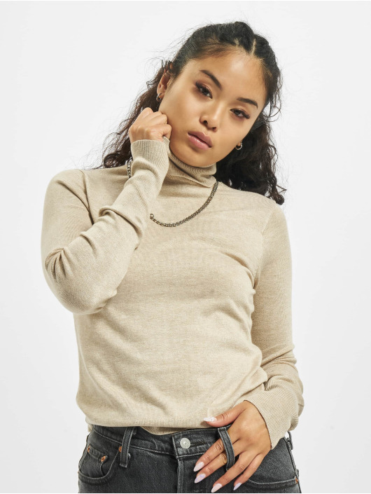 Only Pullover onlVenice beige