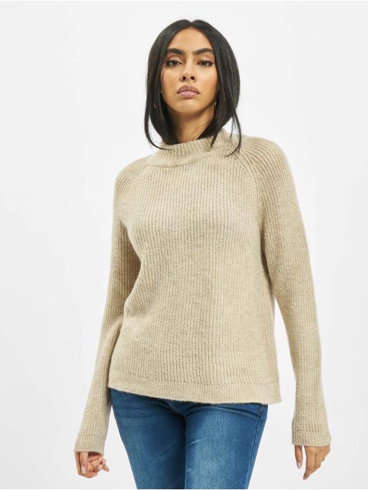 Only Pullover onlJade Noos beige