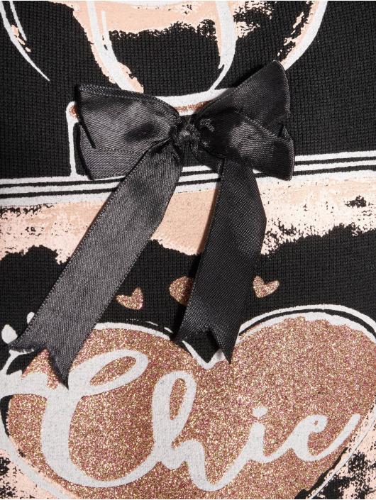 Only Pullover onlNoelle black