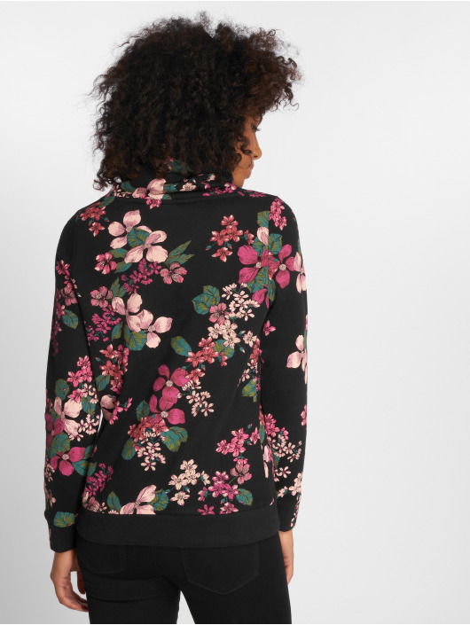Only Pullover Onlannalise black