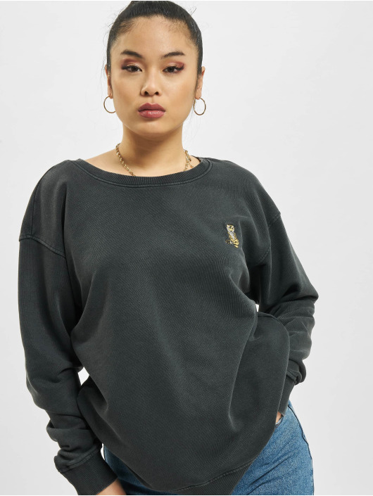 Only Pullover onlAni Life black