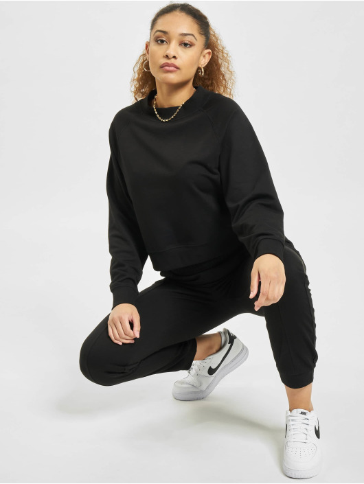 Only Pullover onlZoey Life Raglan black