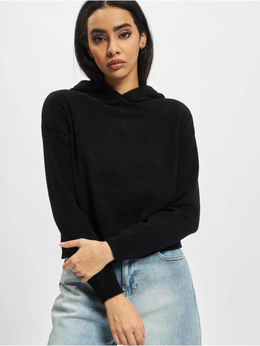 Only Pullover Lerke black