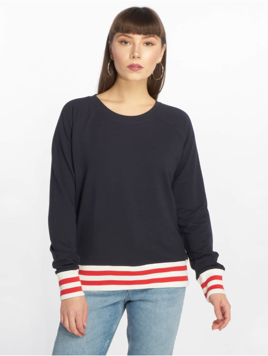 Only Pullover onlSoffy blau
