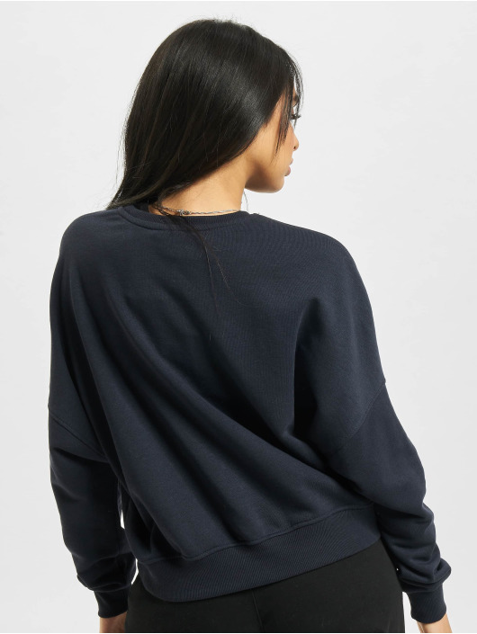 Only Pullover onlEdith Life blau