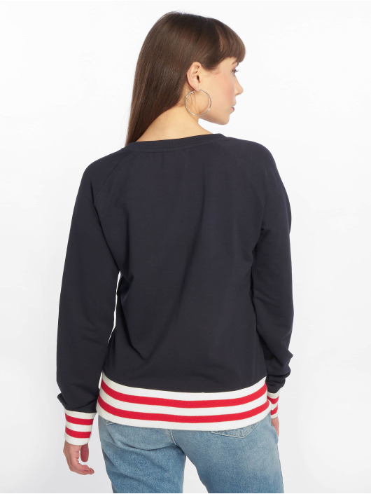 Only Pullover onlSoffy blue