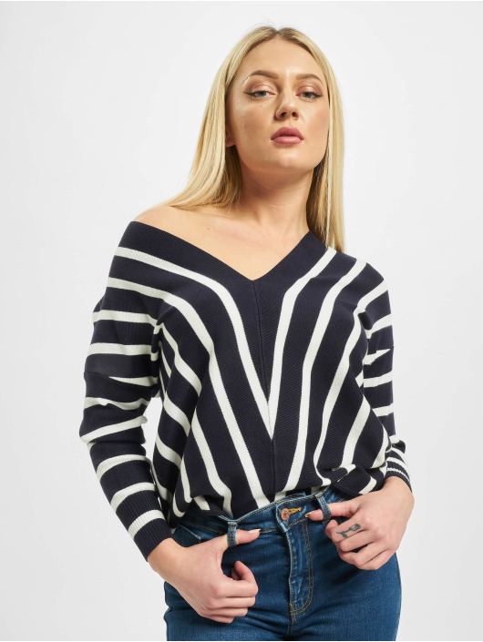 Only Pullover onlAya blue