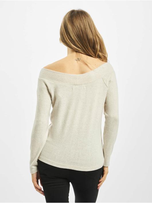 Only Pullover onlMaye braun