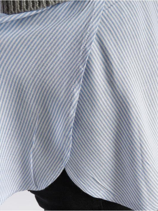 Only Pullover Onljanelle gray