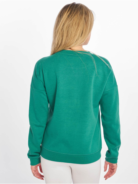 Only Pullover onlAwesome green
