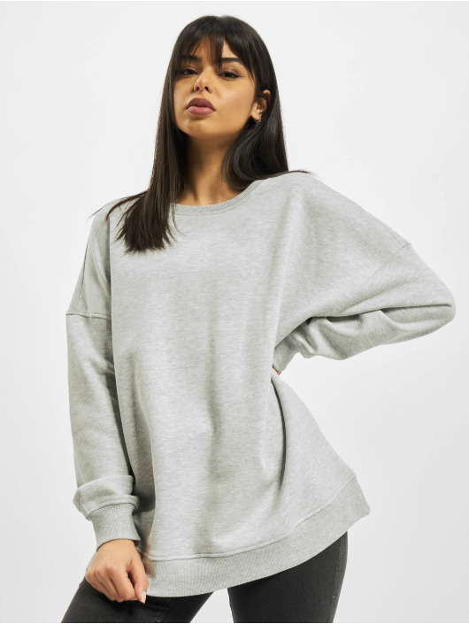 Only Pullover onyFave Life grey