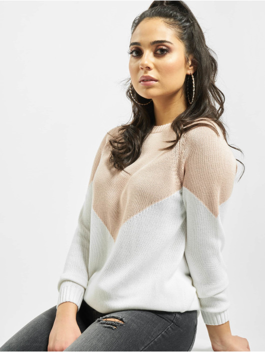 Only Pullover onlSara rosa