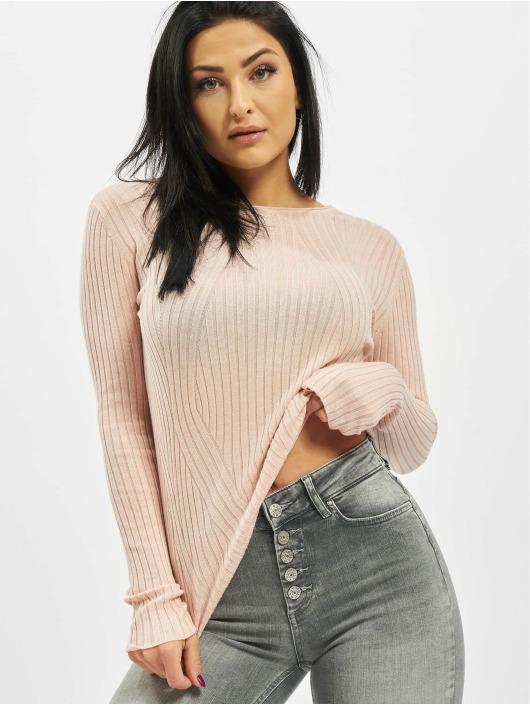 Only Pullover onlNatalia rosa