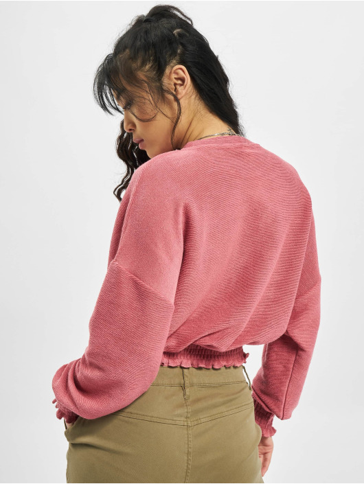 Only Pullover onlJenka rosa