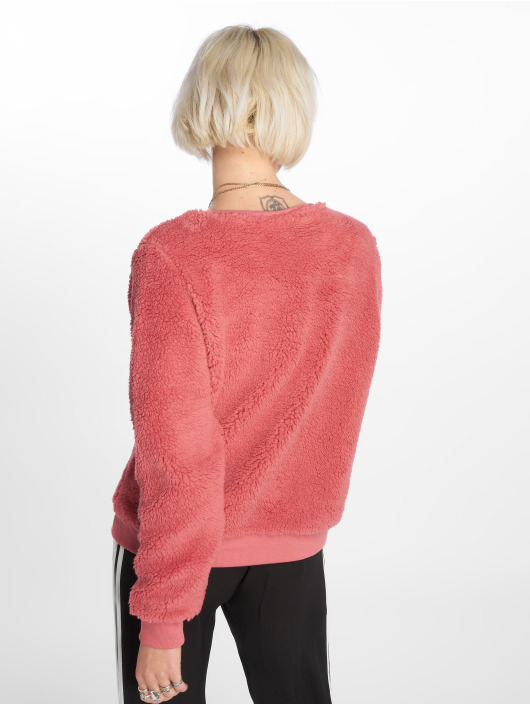 Only Pullover onlEllie rose