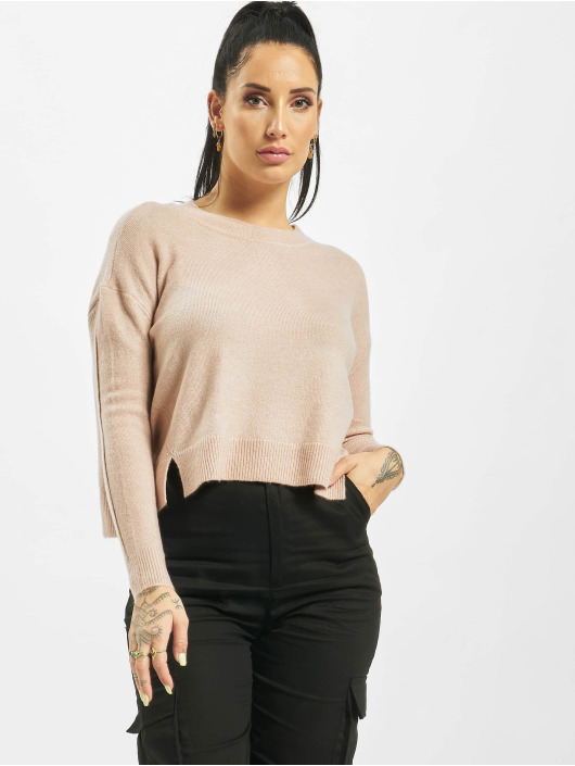 Only Pullover onlNew Miramar rose