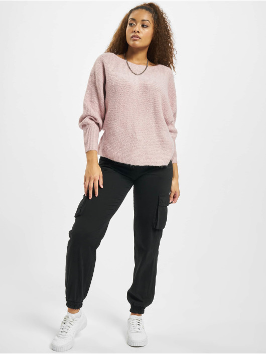 Only Pullover onlDaniella rose