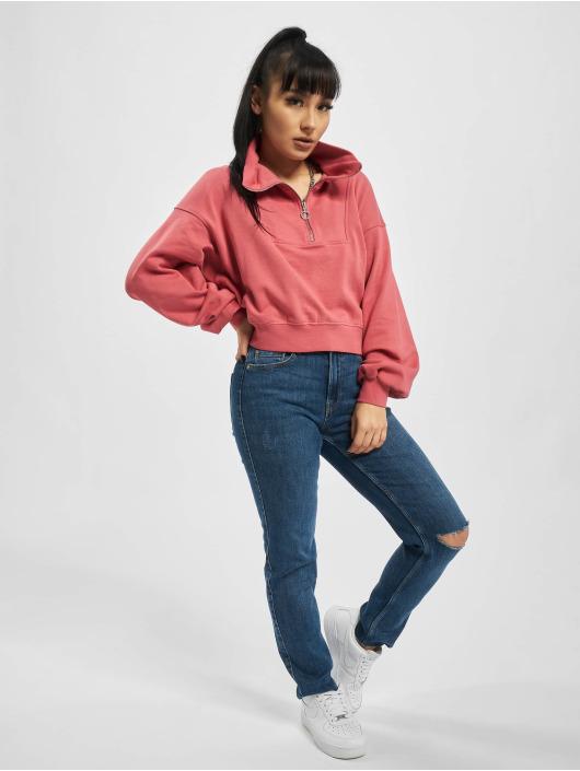 Only Pullover onlArden rose