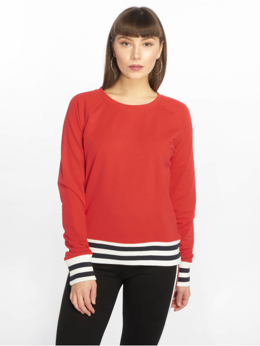 Only Pullover onlSoffy rot