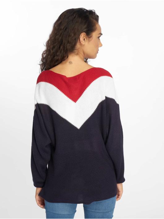 Only Pullover onlTilda rot