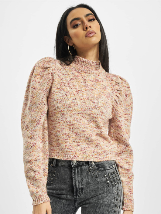 Only Pullover onlMarilla Life rot