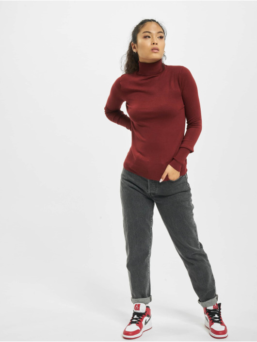 Only Pullover onlVenice rot